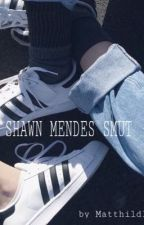 Shawn Mendes Dirty Imagines  by Matthild3