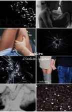 Desire - A Everlark Fanfic {Completed} by everlarkthg_