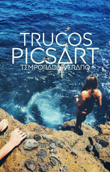 Trucos PicsArt