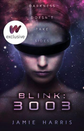 Blink: 3003 (Book 1)