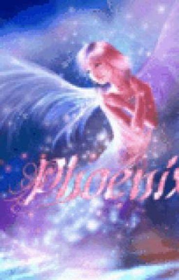 ~~*Phoenix*~~