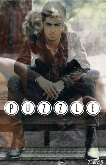Puzzle » Ziall