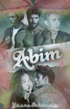 ABİM by ceren12190716