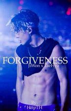 FORGIVE ME HANBIN, I LOVE HIM    JiWon x TaeHya by HttpTH