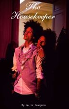 The Housekeeper (Les Twins Fanfiction) by lau_lar_bourgeois