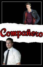 Compañero (Olivarry/Omegaverse) by Taisha_StarkTaisho