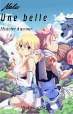Nalu une belle histoire d'amour by Victoria97435