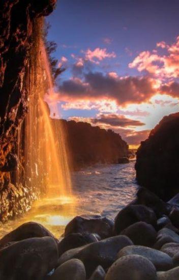 Girl Meets Hawaii(Joshaya & Rucas)