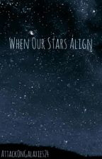 When Our Stars Align   Treasure Planet Fanfiction by ArtfulRaisin