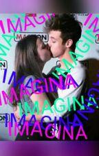 IMAGINA . [MAGCON Y MÁS] by JowiGrier
