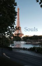 Souls by enyrual