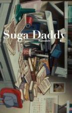 Suga Daddy ➳ Yoongi by ramunee