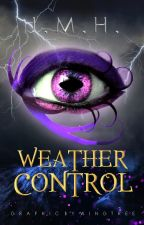 Weather Control by Hoochiebob