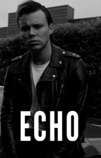 ECHO | Lashton