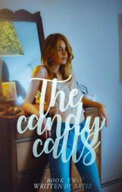 The Candy Calls [#Wattys2016] by analogically