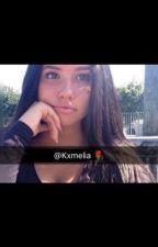 •Lui• ThugLove by kxmelia