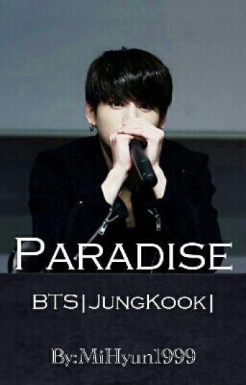 Paradise/Jeon JungKook BTS