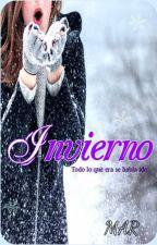 INVIERNO by MAR-75