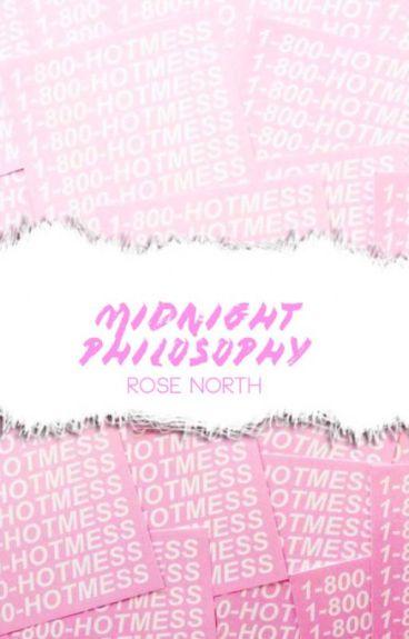 Midnight Philosophy