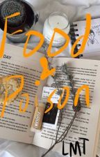 Best Completed Wattpad Stories (according to me) by LittleMissThoughtful