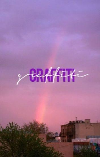 graffiti :: malik