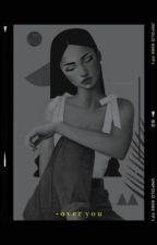 ✓ | DESIRE → SHAWN MENDES IMAGINES by theoraecken