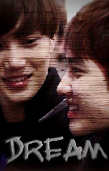 My Dream (Kaisoo) -En corección-