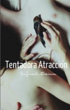 Tentadora Atracción Vic Fuentes y Tu by Infinit_Quinn