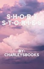 Short Stories by CharleysBooks