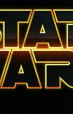 Curiosidades De Star Wars by AZRD34