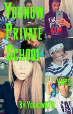 Younow Private School by Younow679