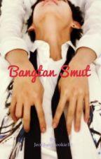 Bangtan Smut: 2016 by JeonJungkookie18