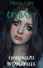 Crybaby by charlenes713