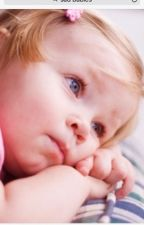 My Child Abuse Story by fluffyfrog28