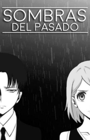 Sombras del pasado [Rivetra]