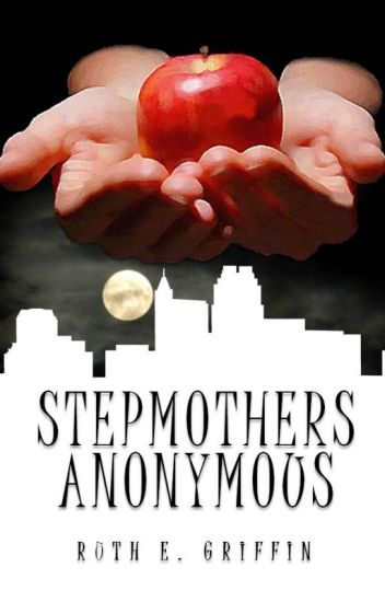 Stepmothers Anonymous