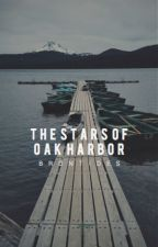 the stars of oak harbor by brontides