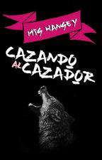 Cazando al Cazador » BaekYeol by Mishansey