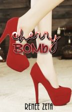 Cherry Bomb by ReneeZeta
