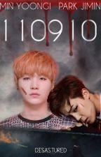 110910 [Yoonmin] EDITANDO* by disastured