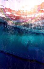 Reverse Time [Kuroko no Basuke X Reader] DISCONTINUED by MusicaHyouShou