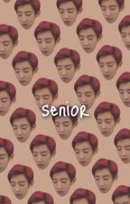 senior +pcy by mochiy-