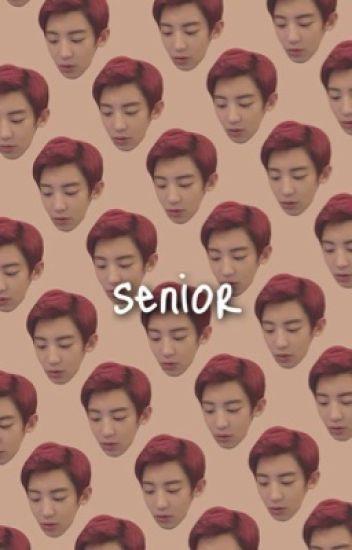 senior +pcy