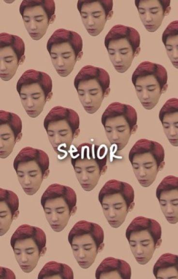 senior ; pcy