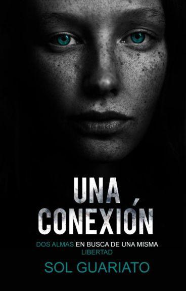 Una Conexión. ©