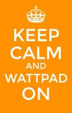 Keep calm for Percy Jackson fans by wisegirlsaywhat123
