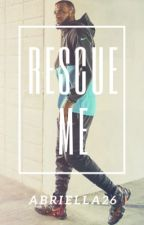 Rescue Me♕LeBron James by Abriella26