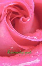 Relationship Goals by jihoon_