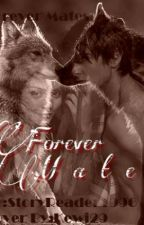 Forever Mates by StoryReader1996