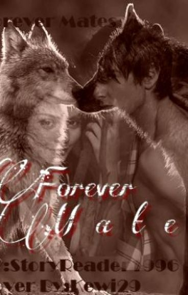 Forever Mates
